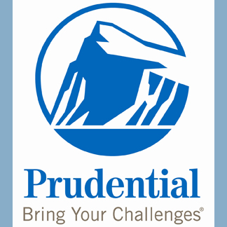 mta deferred compensation Link to Prudential for Your MTA Deferred Compensation Plan | TWU ...